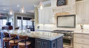 Kitchen Design Dallas Remodel Kitchen Design Small Kitchen Design Smart Layouts