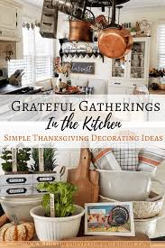 follow the yellow brick home grateful gatherings collective