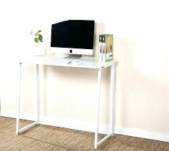 fold out wall desk fold down wall table fold up wall desk ikea fold up wall table wall