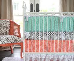 tween bedding for girls enthralling 8 piece blanca aqua comforter set queen 5 to alluring