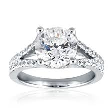 engagement ring setting engagement ring settings solitaire engagement ring settings