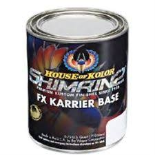 house of kolor automotive paint supplies ebay