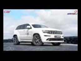 jeep grand mercedes top drag race jeep grand srt8 vs mercedes g63 amg