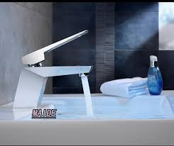 Wash Basin Designs Compare Prices On Kitchen Wash Basin Designs Online Shopping Buy