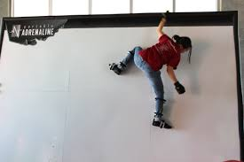 magnetic wall portable adrenaline our mobile wall will be a hit at your next special event