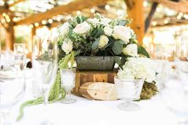 wedding venues southern california the best small wedding venues southern california ideas decor pict