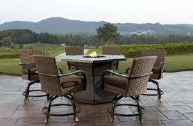 Patio Table Glass Shattered Pleasurable Outdoor Patio Table Plans Tags Outdoor Patio Designs