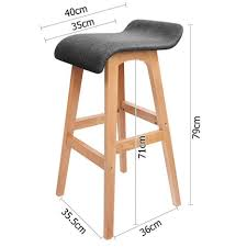 bar stools kitchen islands for sale contemporary counter stools