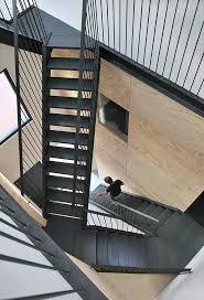 1046 best interior design images on pinterest architecture