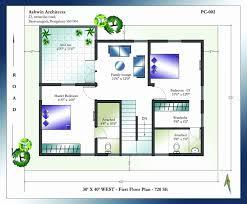 2 story home floor plans 16 x 80 mobile home floor plans lovely house plans 30 x 40 2 story