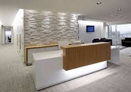 Simple Reception Desk Simple Reception Desk Ideas Home Design Ideas