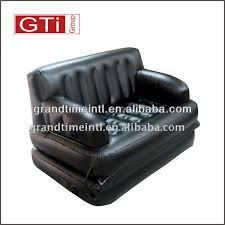 5 in 1 air sofa bed 5 in 1 air sofa bed suppliers and