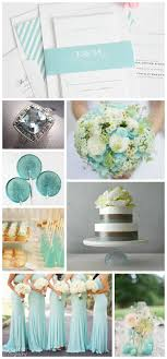 aquamarine wedding aquamarine wedding inspiration aquamarines monograms and
