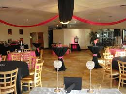 wedding halls in island island way grill venue clearwater fl weddingwire