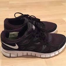 Nike Comfort Footbed Sneakers Nike Women Mercari Buy U0026 Sell Things You Love