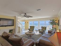 beach house miramar beach vacation rentals by ocean reef resorts
