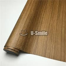 aliexpress com buy acacia wood grain adhesive vinyl acacia wood