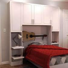White Twin Bedroom Set Bedroom Sets Bedroom Furniture The Home Depot