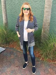 misses clothing maternity style with cato fashions giveaway closed