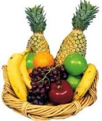 how to make fruit baskets fruit basket delivery in bangladesh gift fruit basket bangladesh
