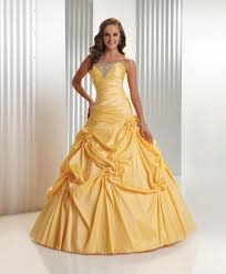 cheap gowns beautiful prom dresses prom cheap dress prom gowns