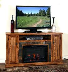 corner media cabinet 60 inch tv 60 inch corner tv stand stands for with mount design nice crosley