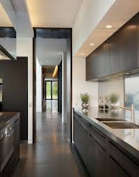 Modern Kitchen Ideas Pinterest Modern Kitchens Design 1000 Ideas About Modern Kitchen Design On