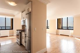 Crest Home Design Nyc One Bedroom Apartments Nyc New York Apartment 2 Bedroom Apartment
