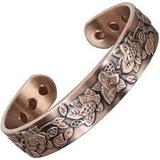 magnetic bracelet tool images Mps ladies jamain lilac cystals magnetic bracelet for women free 5-)-1