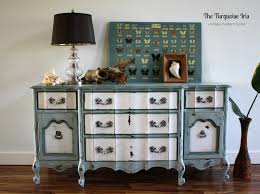 French Provincial Furniture by The Turquoise Iris Furniture U0026 Art Vintage French Provincial