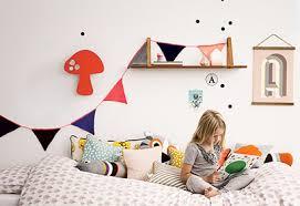 decoration de chambre d enfant 10 idées pour décorer une chambre d enfant coup de pouce