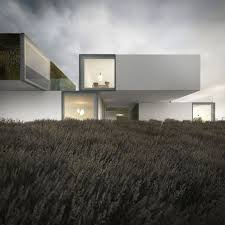 Contemporary Architecture Homes 147 Best House Images On Pinterest Architecture Residential