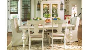 paula deen kitchen furniture best buy page 4 of 145 remodeling design and decorating ideas