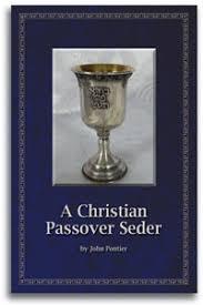 christian seder haggadah doorposts a christian passover seder