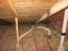 insulation around bathroom heater fan attic insulation and air sealing in wi attic bath fan small bathroom