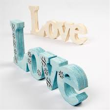 Decorating Wooden Letters Wholesale Wooden Boxes The Wooden Box Mill The Wooden Box Mill