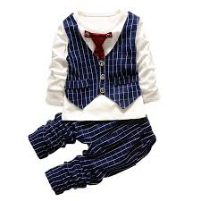 clothes for boys bajby is the leading clothes