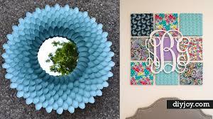 42 adorable diy room decor ideas for diy
