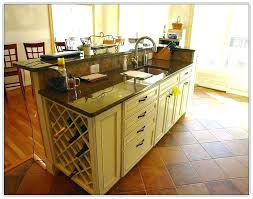 pre built kitchen islands built in kitchen cabinets er pre built kitchen cabinets home depot