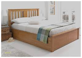 The 25 Best Wooden Beds by Storage Bed Cheap Storage Beds Uk New The 25 Best Cabin Beds