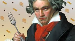 biography of beethoven beethoven biograhy food in beethoven biography
