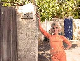 Monroe S House 18 Best Marilyn Monroe House Images On Pinterest Marilyn Monroe