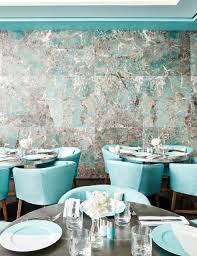 tiffany and co home decor you can now have breakfast at tiffany people com