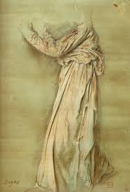 Drapery Art 140 Best Drape Images On Pinterest Drawing Drapery And Draping