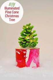 628 best seasonal christmas decor crafts entertaining images on