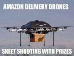 ijust got my black friday phone amazon meme 25 best memes about mexican word of the day mexican word of