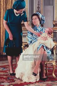 princess anne princess anne princess royal pictures and photos getty images