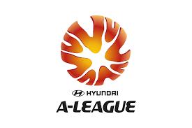 logo hyundai jaguar logo cad ranger vector logo range rover logos image car