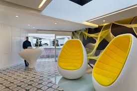 the poli house design boutique hotel tel aviv by brown hotels