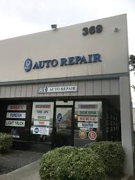 certified lexus repair houston d u0026 l auto repair corona ca 92879 yp com